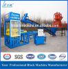 Ltqt10-15 قرميد يجعل آلة في الصين
