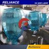 Volle automatische Ultraschallreinigung und Waschmaschine