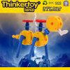 2015 nuovi giocattoli educativi delle particelle elementari dei giocattoli di vendita calda