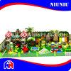 Beifall-Unterhaltungs-KinderinnenUnderwater und Piraten-themenorientierter Spielplatz