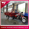 150cc 200cc 250cc 소형 상품용 농산믈 농장 납품 Trike