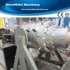 Hohe Kapazität Belüftung-Rohr-Gefäß-Strangpresßling-Maschine