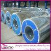 Высокое качество Prepainted гальванизированный стальной строительный материал катушки (PPGI)