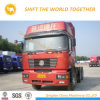 Shacman 6X4 Container Trailer Head, Tractor Truck