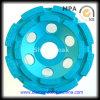 Абразивные диски диаманта для Concrete