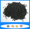 Alto-densidad Polyethylene de Virgn para Water Pipe