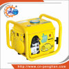 950-Fq01 Cartoon Design Portable Gasoline Generator