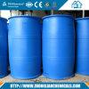 Utilisation de l'huile de silicone L580 en catalyseur
