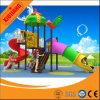 Apparatuur van de Speelplaats van de Jonge geitjes van de Speelplaats van Envirenmental de Openlucht Openlucht