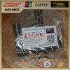 Cummins filtra a cabeça, 4931571 4983354 peças sobresselentes do motor