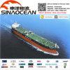 Overzeese van de Dienst van de Lading van de Vracht van de Verschepende Container van de cargadoor het Oceaan Verschepende Vrachtschip die van de Vracht Van van de Lucht en de Overzeese van China Consolidatie China van de Lading ESL Asl verschepen