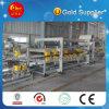 ENV-Zwischenlage-Platten-Mittel-Produktionszweig