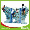 Besat Selling Childrens Climbing Frames für Sale