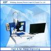 Máquina de soldadura automática cheia do laser da precisão