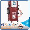 Генератор и Inflator азота с CE (AAE-NG710N)