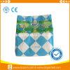 Quanzhou OEM 신제품 사랑스러운 아기 기저귀