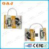 Custom-Made Regalo USB, USB/PVC personalizadas 32GB/64GB/1TB USB regalo