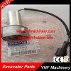 Elettrovalvola a solenoide elettrica di rotazione delle parti dell'escavatore per KOMATSU 7022107010
