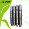 Cartucho de toner compatible del laser para Canon (NPG-59 GPR-45 C-EXV42)