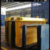 Radiador del dormilón de KOMATSU D375 (195-03-00700)