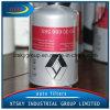 高品質のRenault 5000686589のための自動燃料フィルター