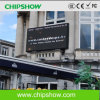 Chipshow Power Ak8d Full Color al aire libre LED Video Wall