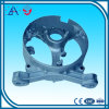 Sy OEM Service Precision Die Castings Aluminum (SY000400)