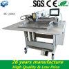 Sokiei 6040 macchine per cucire del reticolo programmabile elettronico industriale del Mitsubishi
