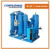 Профессиональный генератор кислорода Италия технически