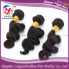 Освободите уток 100% человеческих волос Remy девственницы надкожицы волны (HLWB-A436)