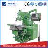 보편적인 고품질 XK5032 XK5040 CNC 수직 축융기 가격