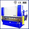 Máquina de la prensa del freno WC67Y-250t 3200