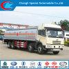 Фао 8X4 потенциала 30МУП транспортировку нефти бака погрузчика