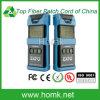 Medidor de potência original da fibra óptica de Canadá Exfo Epm-50