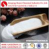 Prezzo agricolo di Humate Cina del fertilizzante del solfato del potassio di uso