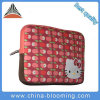 Cute Fashion Girls Tablet Funda Ordenador Portátil bolsa