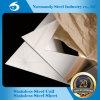 Hoja de acero inoxidable AISI 202 para el menaje de cocina utensilios de cocina y la construcción