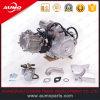 110cc motor Assy voor het Bijwerken van 50cc ViertaktDelen