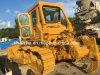 Bouteur utilisé du tracteur à chenilles D7g avec le bouteur de chenille de /Cat D7g de turlutte à vendre