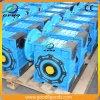 Мотор коробки передач уменьшения скорости коэффициента 7.5 RV
