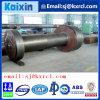 Kundenspezifischer Kohlenstoffstahl Shaft Company für Maschinerie