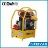 Pomp van het Acteren van het Merk van Feiyao de Enige Hydraulische Elektrische (fy-ER)