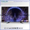 Ultra dünner hoher Zoll voller HD Dled der Auflösung-40 Fernsehapparat mit Wand-Halter 65 W