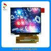 2.4インチの屋外のための高いBightness TFT LCDのモジュール