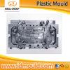 Molde de estamparia de metal de alta precisão para a Indústria Automóvel Peças de Precisão
