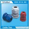 Glândula de cabo de nylon impermeável da venda quente