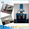 Самый лучший сварочный аппарат закрутки запечатывания 2017 для пластичной трубы HDPE патрона фильтра воды чашки при одобренный Ce