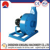 Alta calidad ventilador portátil Máquina de alimentación