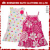 Toddler Girls Summer Sets Baby Dress Up Girl Dress (ELTBCI-11)