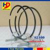Jogo do anel de pistão do motor A2300 Diesel para as partes de Cummins Dongfeng (4900738 4900400)